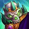 Baixar Winions: Mana Champions para iOS