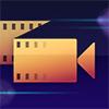 Baixar Vizmato - Editor de vídeos
