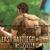 Baixar Last Battleground: Survival