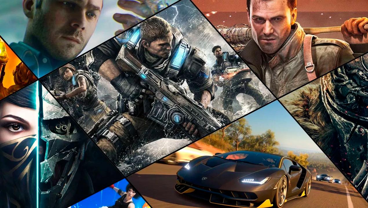 Governo anuncia investimento de R$ 100 milhões em games