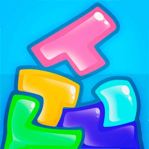 Baixar Jelly Fill para Android