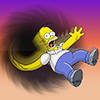 Baixar The Simpsons: Tapped Out