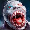 Baixar DEAD TARGET: Zombie