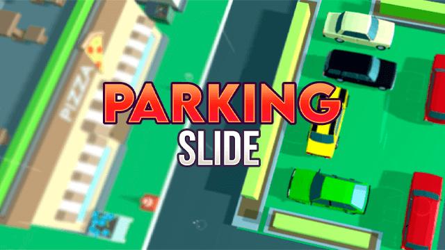 Baixar Parking Slide para Windows