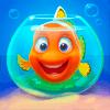 Baixar Fishdom para iOS