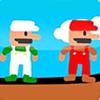 Baixar Super Mario Twins
