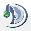 Baixar TeamSpeak para Mac