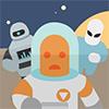 Baixar Cosmo Race para iOS