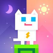 Baixar Super Phantom Cat - Be a jumping bro