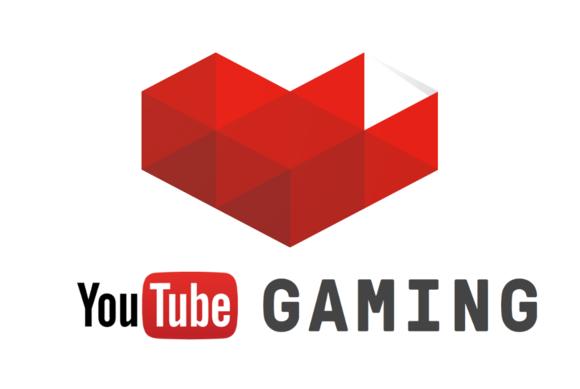 Youtube Gaming é lançado no Brasil!