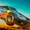 Baixar DiRT Rally para SteamOS+Linux