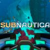Subnautica para Mac