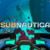 Baixar Subnautica para Mac