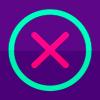 Slidots para iOS