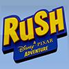 Baixar RUSH: A Disney - PIXAR Adventure para Windows