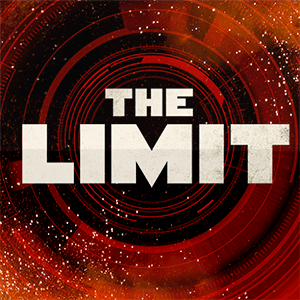 Baixar Robert Rodriguez's THE LIMIT para Android