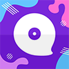 Baixar Quidd: Stickers, GIFs e Cards para iOS