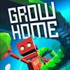 Grow Home para SteamOS+Linux