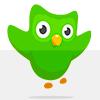 Baixar Duolingo para iOS