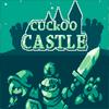 Baixar Cuckoo Castle para Linux