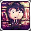 Baixar DISTRAINT: Pocket Pixel Horror