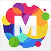 Baixar MoShow - Slideshow Movie Maker