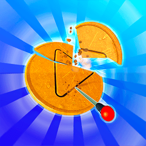 Baixar Candy Challenge 3D para Android