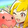 Baixar Ragnarok M: Eternal Love para Android