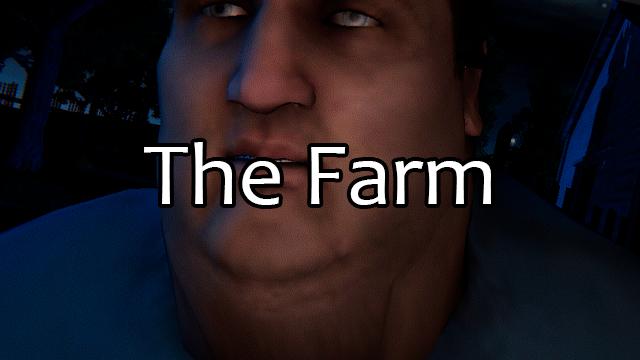 Baixar The Farm para Mac