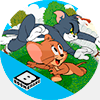 Baixar Tom & Jerry: Mouse Maze para Android