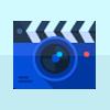 Baixar Video Recorder