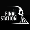 Baixar The Final Station para Mac