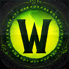 WoW Legion Companion para iOS