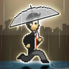 Baixar Rainy Day - Remastered