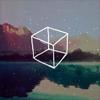 Baixar Cube Escape: The Lake