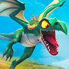 Baixar Hungry Dragon para iOS