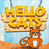 Baixar Hello Cats