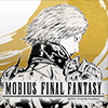 Baixar MOBIUS FINAL FANTASY para iOS