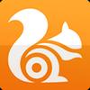 Baixar UC Browser para Android