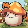 Baixar MapleStory M para iOS