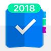 Baixar Any.do: Lista de Tarefas e Calendário, Lembretes