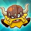 Baixar Icebreaker: A Viking Voyage para iOS