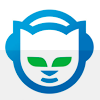 Napster para Android