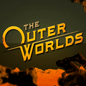 Baixar The Outer Worlds para Windows