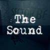 Baixar The Sound