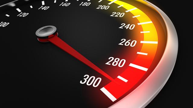 Países com internet mais rápida do mundo.