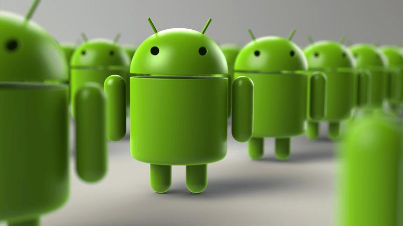 Google ameaça acabar com Android gratuito