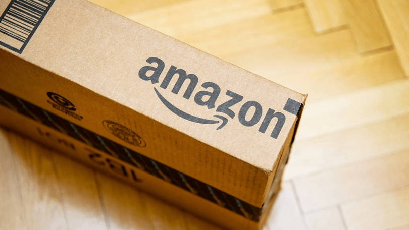 Amazon arma esquema para descobrir entregadores que desviam encomendas