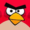Baixar Tema Angry Birds