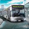 Baixar Bus Simulator 18 para Windows